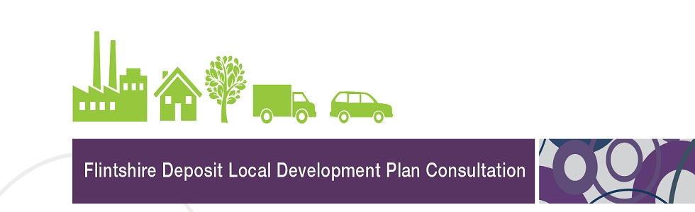 Consultation on the Deposit Local Development Plan