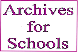 Archives-for-schools-Logo-ENGLISH-Sized